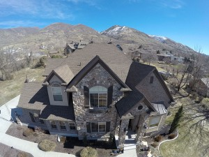 Top Roofing Company In Farmington Utah Lifetime Roofing