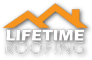 Lifetime Roofing, UT 84054
