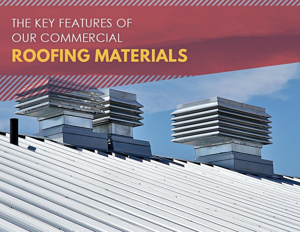 Roofing insurance claim basics you should know for Roofing material options